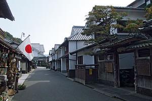 375pxunomachi_town_b