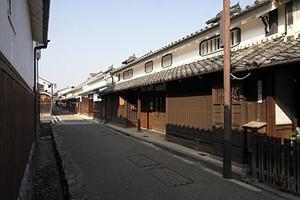375pximaich_kashihara_jpn_002