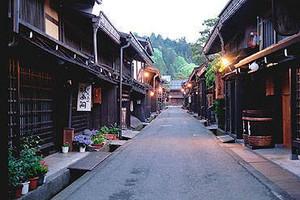 Takayamatop021