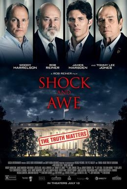 Shock_and_awe_poster