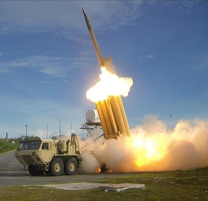 600pxthaad_cropped