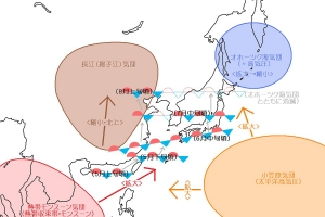 900pxeast_asian_baiufront_and_air_masses