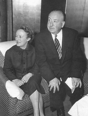 Alfred_hitchcock_and_his_wife_20191129063101