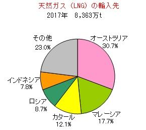 Index17_img3