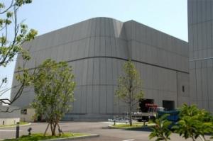 Kobefugaku200415