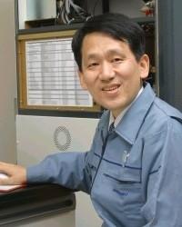 Koichi_tanaka_2003
