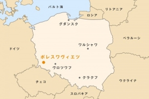 Poland_mapa